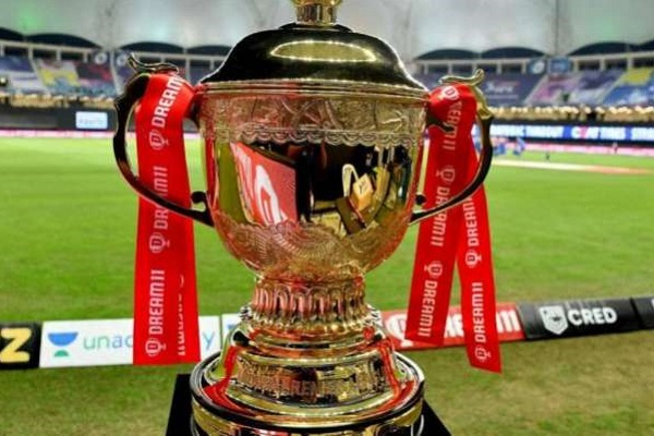 Player Coronavirus infections sees suspension of Indian Premier League