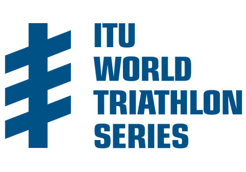 Sydney loses ITU world championship event to Auckland