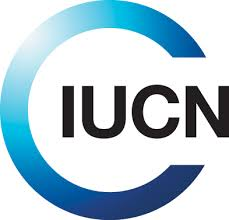 Sydney to host IUCN World Parks Congress in 2014