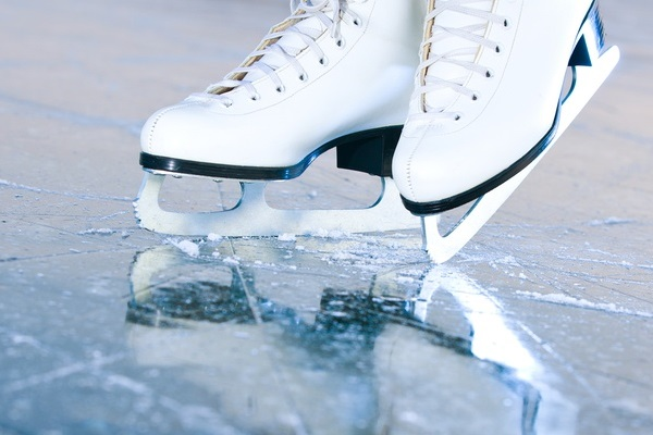 ACT Government invites Expression of Interest for new Canberra Ice Sports Facility