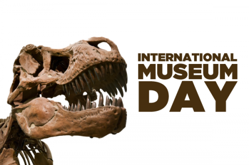 Heritage attractions mark International Museum Day