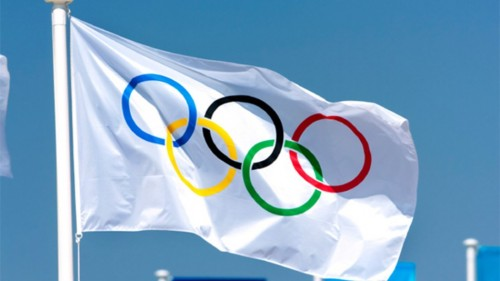 IOC sets out social media guidelines for athletes