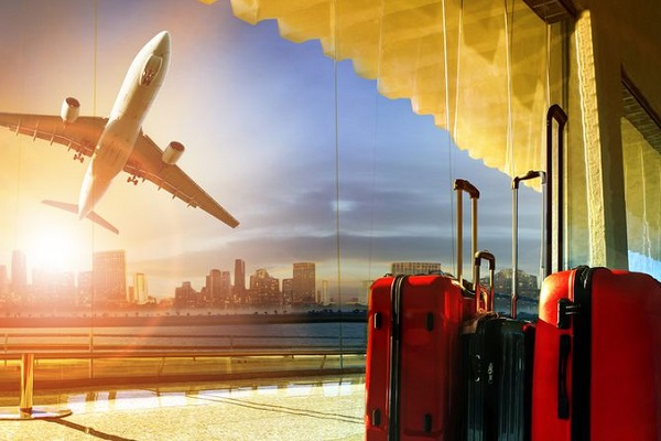 New UNWTO report on global travel restrictions shows slowing of easing measures