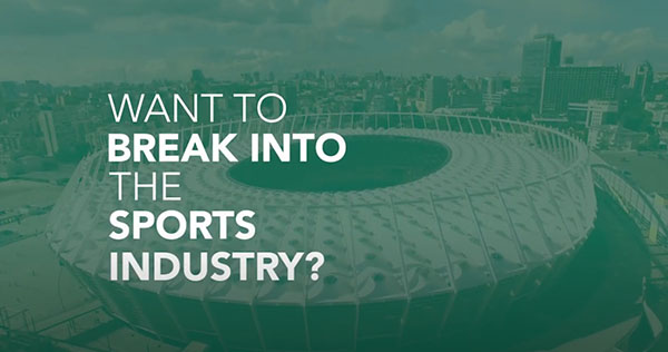 iSportLearn launches sports industry education initiative