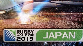 New plan for Tokyo's Olympic stadium as World Rugby seeks new finals venue