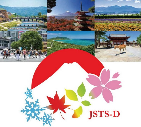 Japan Sustainable Tourism Standard for Destinations gets GSTC recognition
