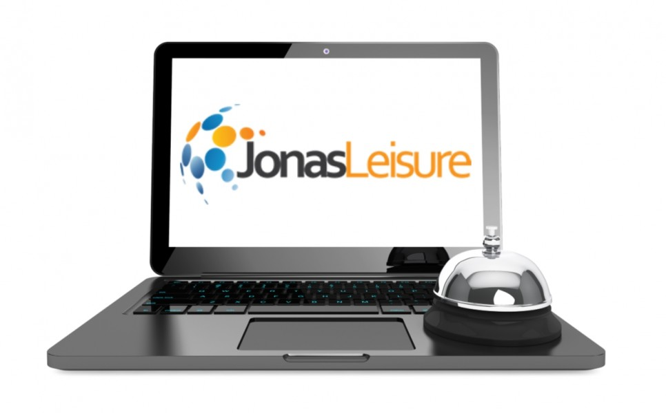 Jonas Leisure introduces new customer service portal
