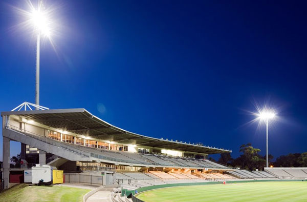 Cronulla Sharks look to relocate to home of NRL rivals