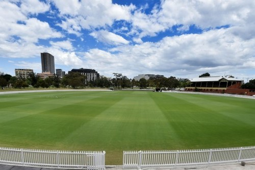 Cricket Victoria announces reorganisation of operations