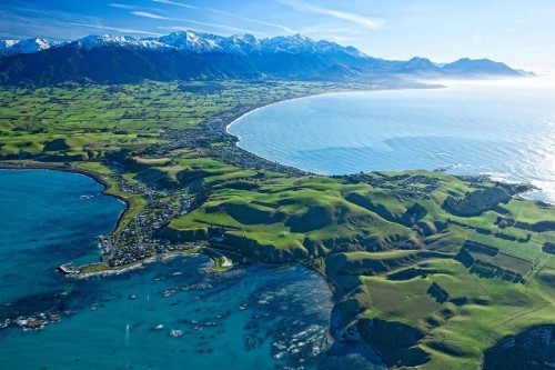 Industry advises 'business as usual' for most of New Zealand tourism