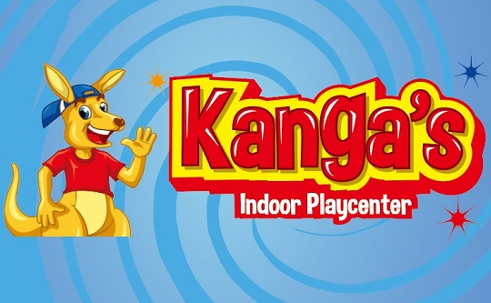 Lollipop's Playland opens second US play location under Australian themed Kanga's brand