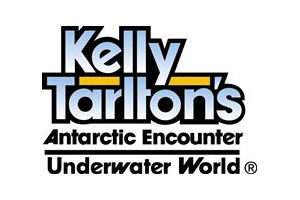 Village Buys Kelly Tarlton's