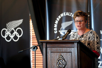 New Zealand plan to get more women on to the boards of sport organisations