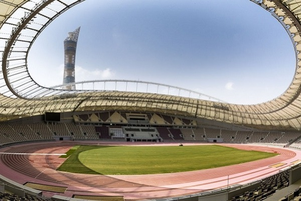Qatar Olympic Committee advances bid to host 2030 Asian Games
