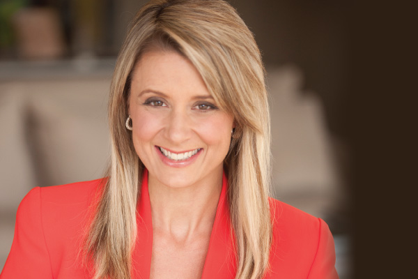 Keneally restructures Basketball Australia