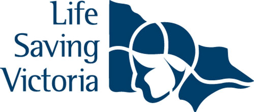 Life Saving Victoria launches new Networking Series