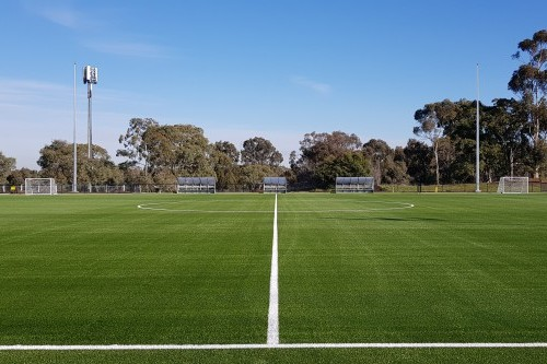 Smart Connection Consultancy releases world leading guidance for synthetic sports surfaces