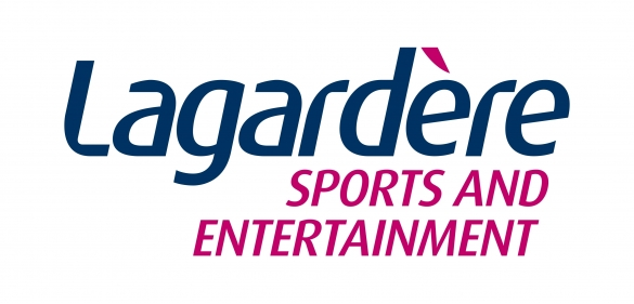 Lagardère Sports unveils new global media team