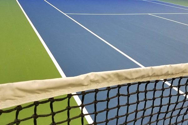 Sport Group's Laykold chosen as new court surface for the US Open