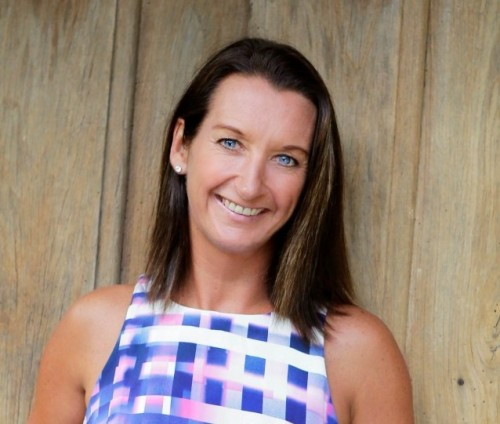 Layne Beachley makes history with appointment as new Chairperson of Surfing Australia