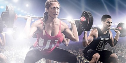 AIC Hotel Group and Les Mills partner to bring music-inspired fitness to Hard Rock Hotels