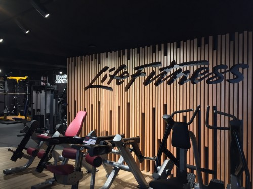 Life Fitness Australia marks 20 years of success and sustainability