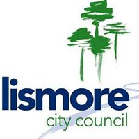 Request for Tender - Consultant for Design of Lismore Regional Parkland