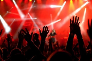 Music Victoria releases 10 Point Plan for live music