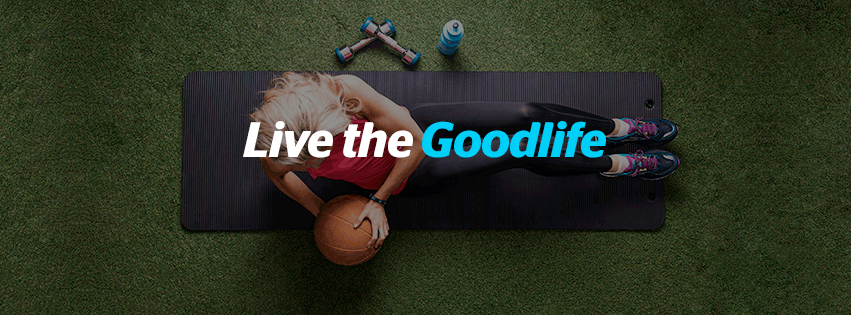 Goodlife links with brand influencers to boost awareness
