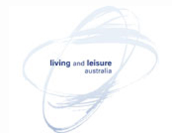 Merlin snaps up Living and Leisure Australia