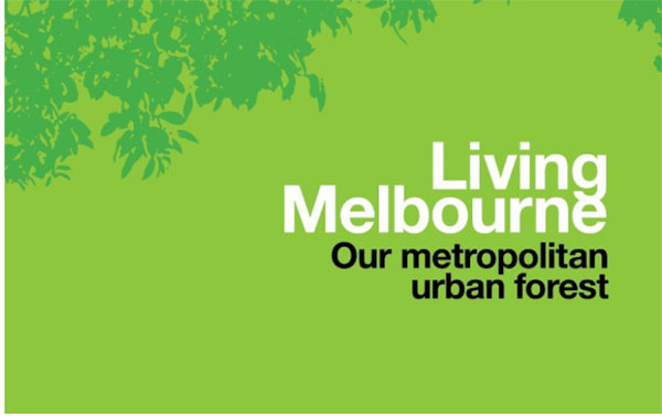 Green Strategy for Melbourne launched on World Environment Day