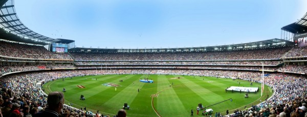 IBISWorld study confirms West Coast Eagles as AFL's most profitable club
