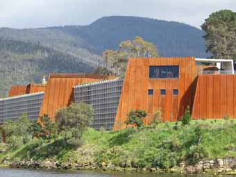 New initiative to promote Australian cultural attractions
