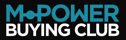 MPower Media introduces collective buying program for communities and sport clubs