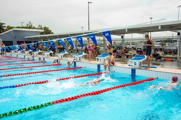 Belgravia Leisure reveals roadmap to reopening of facilities as Coronavirus restrictions ease