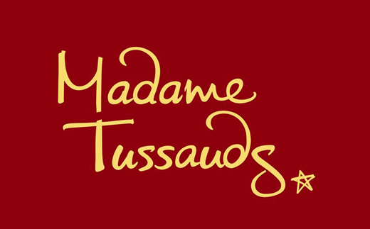 Merlin Entertainments to open Madame Tussauds attraction on Singapore's Sentosa Island