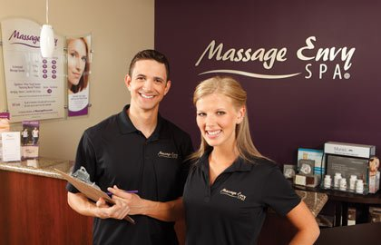 Massage Envy marks international expansion with Australian launch