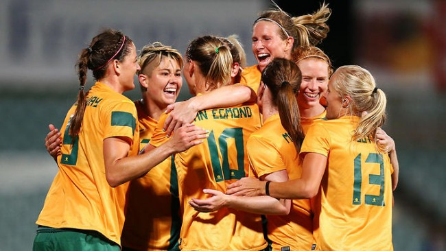 FFA and PFA announce new Collective Bargaining Agreement