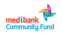 Medibank aligns with activity and sport programs
