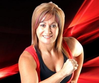 Ballarat fitness club owner wins IHRSA Institute Scholarship