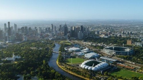Melbourne to host Australian Tourism Exchange in 2020