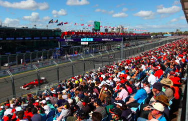Global survey shows F1 fans want return to basics