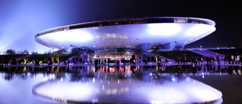 AEG Ogden linked consortium planning new $400 million Brisbane entertainment venue