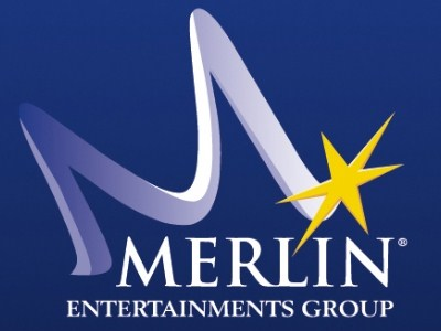 Merlin looks to major growth in Asia