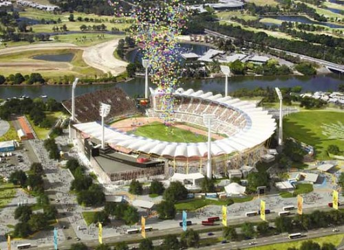 Queensland Government announces counter-terrorism and stadium security enhancements