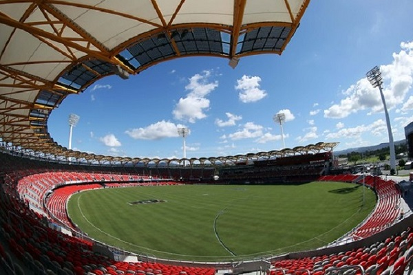 Quayclean to innovate with waste movement and separation with new Metricon Stadium contract