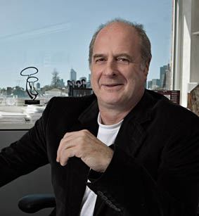 michael gudinski - photo #4