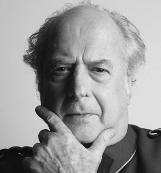 michael gudinski - photo #15
