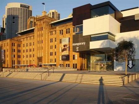 Sydney cultural attractions to introduce evening openings