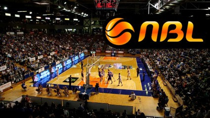Basketball Australia and NBL to explore de-merger